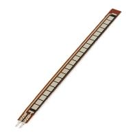 سنسور اندازه گيری خميدگی  4.5 اینچ SpectraSymbol آمریکا