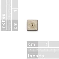 فشار سنج بارومتریک BMP085