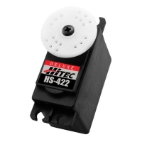 Servo Motor Hitec HS-422