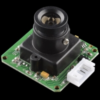 دوربین JPEG با رابط TTL محصول LinkSprite