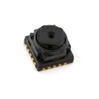 سنسور دوربین 640x480 -CMOS مدل TCM8230MD