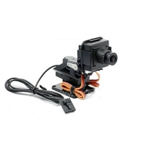 دوربین آنالوگ FPV-Fever F5202C