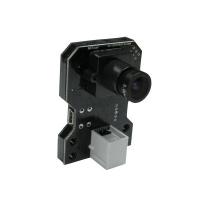 دوربين NXTCam-V3 با قابليت پردازش تصوير