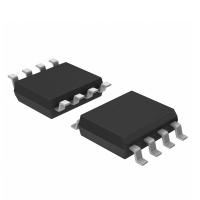 MAX485ESA گیرنده و فرستنده رابط RS485