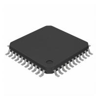 کنترلر اترنت ENC424J600