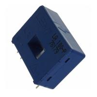 سنسور جریان LA100-P