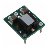 رگولاتور سوییچینگ قابل تنظیم PTH08080W