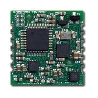 3DFSpace AHRS Sensor