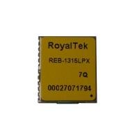 REB-1315 ماژول گیرنده GPS