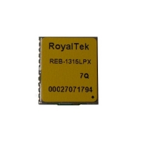 REB-1315 ماژول گيرنده GPS