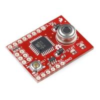 ماژول دماسنج مادون قرمز MLX90614 محصول Sparkfun آمریکا