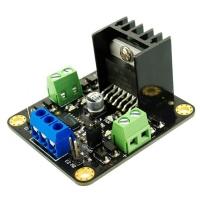 کنترلر موتور دوبل 2 آمپر محصول DFROBOT