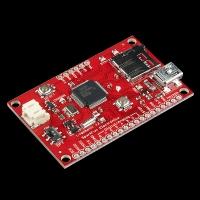 Logomatic v2 Serial SD Datalogger