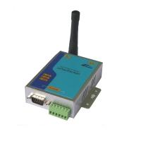 مبدل رابط RS232/422/485 به XBee مدل ATC-3200