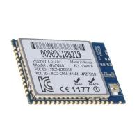 WiFi Module WizFi210