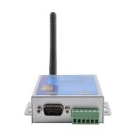 ATC-2000WF مبدل سریال به WLAN