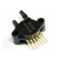 سنسور فشار ديفرانسيلی MPX5010DP