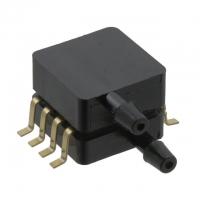 سنسور فشار دیفرانسیلی MP3V5004DP