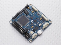 Multiwii and Megapirate AIO Flight Controller w/FTDI (ATmega 2560)