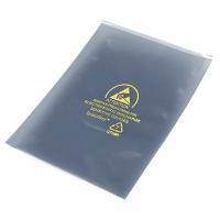 پاکت آنتی استاتیک سایز 10 × 8 سانتی متر