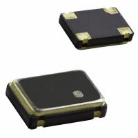 SMD Oscillators 24 MHz