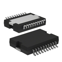 L6234PD - Brushless Motor Driver
