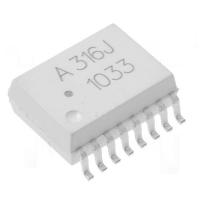 HCPL-800J