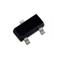 High-speed switching diodes BAV70