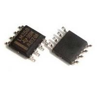 OPAMP LM258D