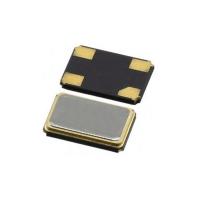 Crystal ECS-250-20-33-CKM-TR