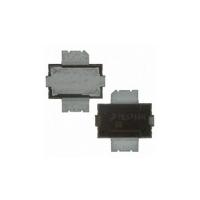 MRFE6S9045NR1 ترانزیستور قدرت RF