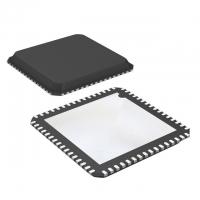 LAN9514-JZX - آی سی USB HUB و کنترلر اترنت