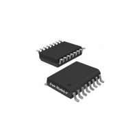 M25P32 Serial Flash Embedded Memory