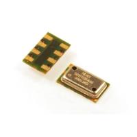 MS5611-01BA01 Variometer Module
