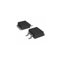 IRLR7833 Power MOSFET