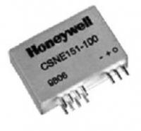 سنسور جریان CSNE151-100 محصول Honeywell