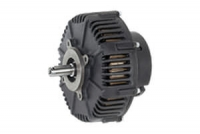 PMG132 Electrical Motor