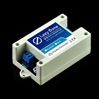Bluetooth Based Dimmer