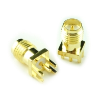 RP-SMA Connector - Female