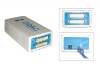 USB-30D DAQ