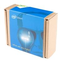 کیت Intel® Edison به همراه بورد راه اندازی