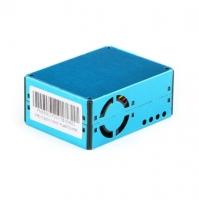 سنسور لیزری اندازه گیری ذرات معلق PMS5003 PM2.5