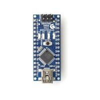 Arduino Nano - آردوینو نانو v3