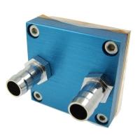 خنک کننده آبی 5X5 سانت تیپ B