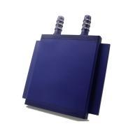 خنک کننده آبی 6X7 سانت