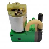 Thomas Vacuum Pump 12v