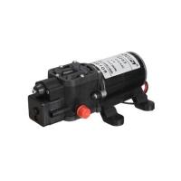 پمپ دیافراگمی 12 ولت 5 لیتر در دقیقه با فشار 100PSI مدل FL-3203