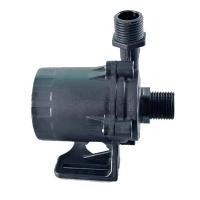 12V Brush-less Water Pump