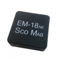 ماژول EM18NE
