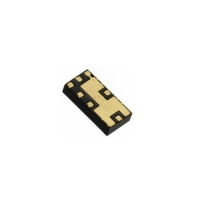 GPS Filter-LNA-Filter Front-End Module ALM-1712